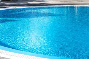 divelia-hotel-pool
