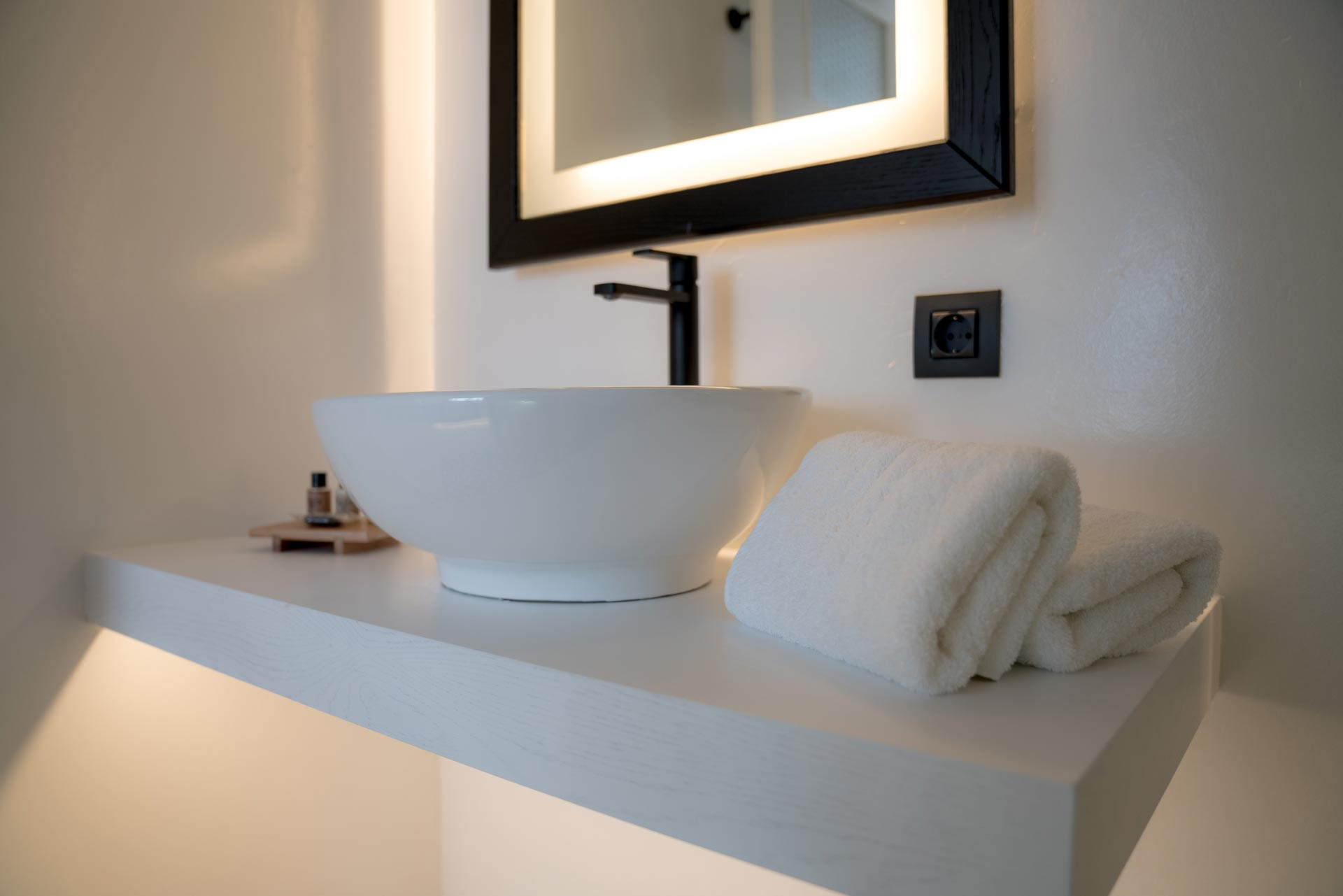 divelia-hotel-family-comfort