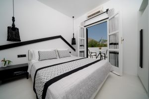 divelia-hotel-comfort-balcony