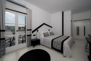 divelia-hotel-family-elite-room