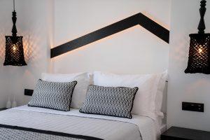 divelia-hotel-family-elite-room