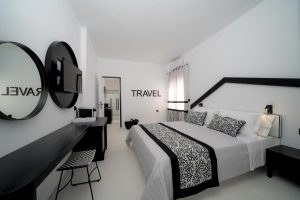 divelia-hotel-family-dream-room