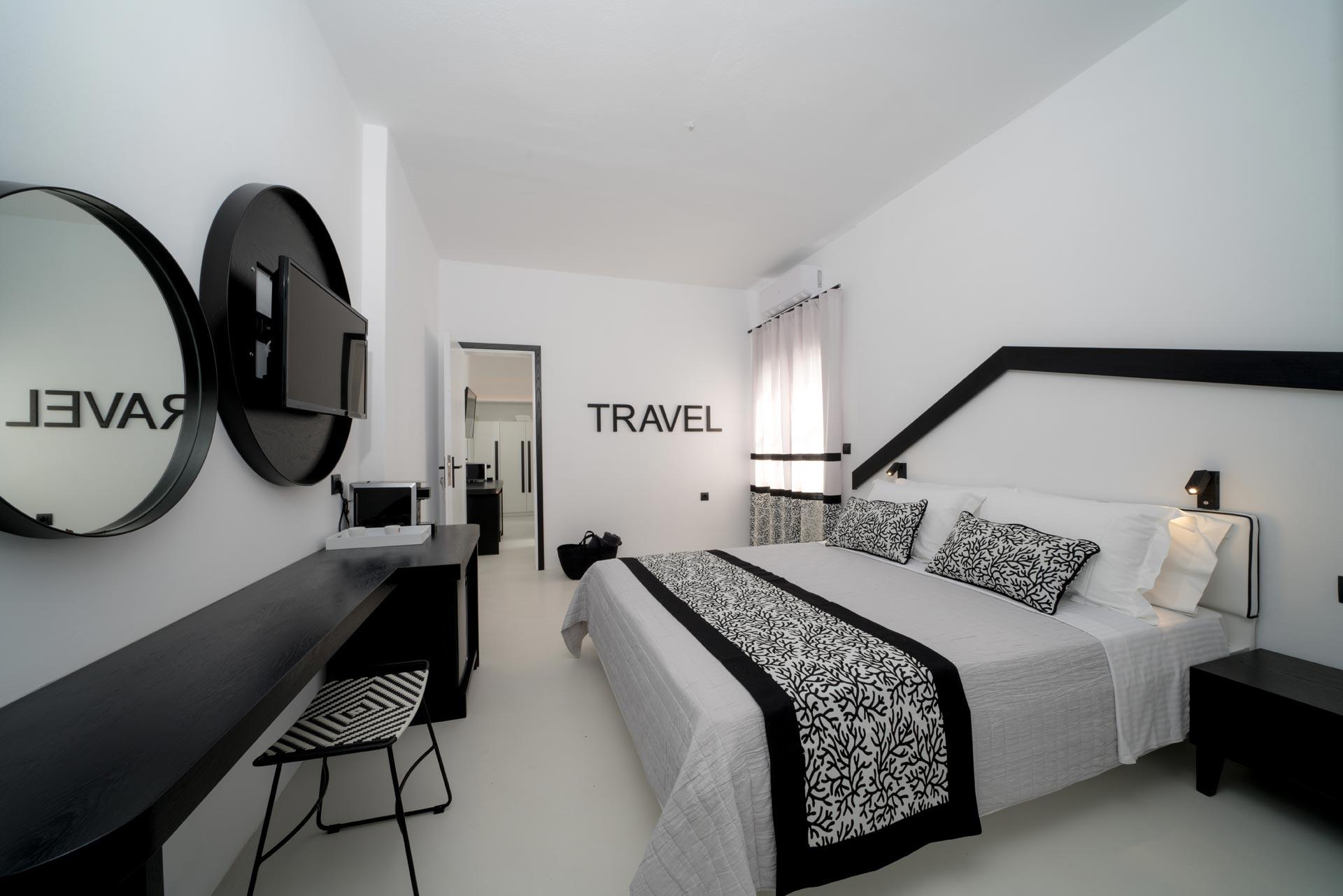 divelia-hotel-family-dream-room