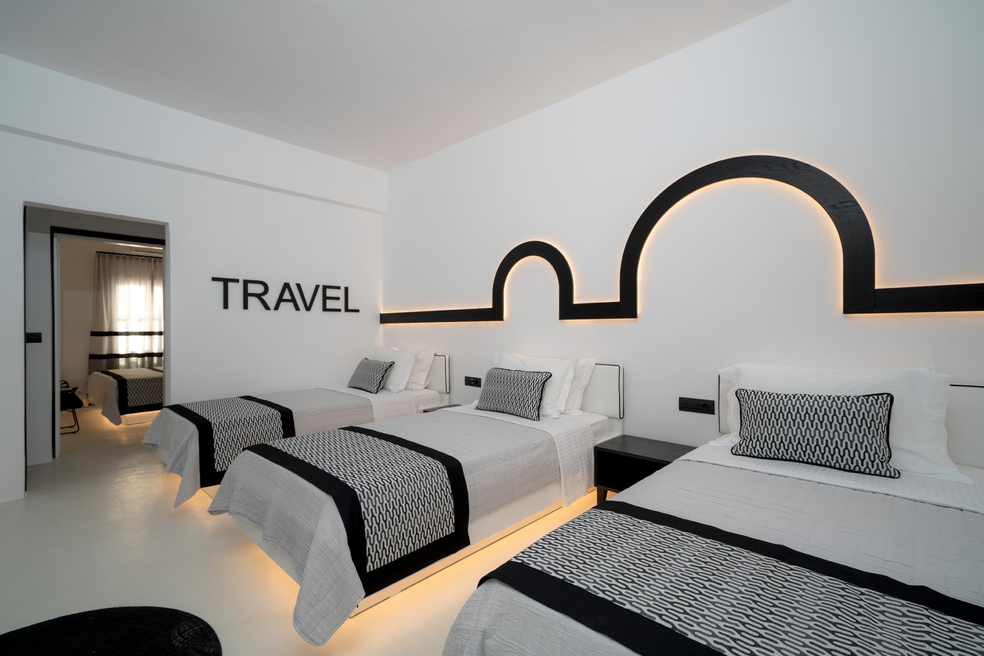 divelia-hotel-family-travel-room